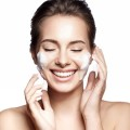 Facial Cleansers