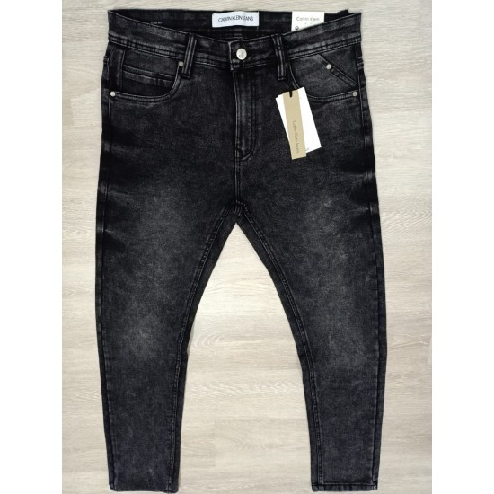 High Quality Jeans Pant For Men