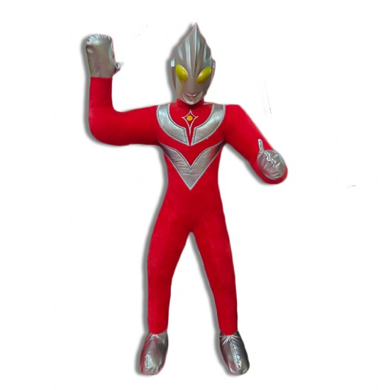 Power Rangers Soft Toy for Kids